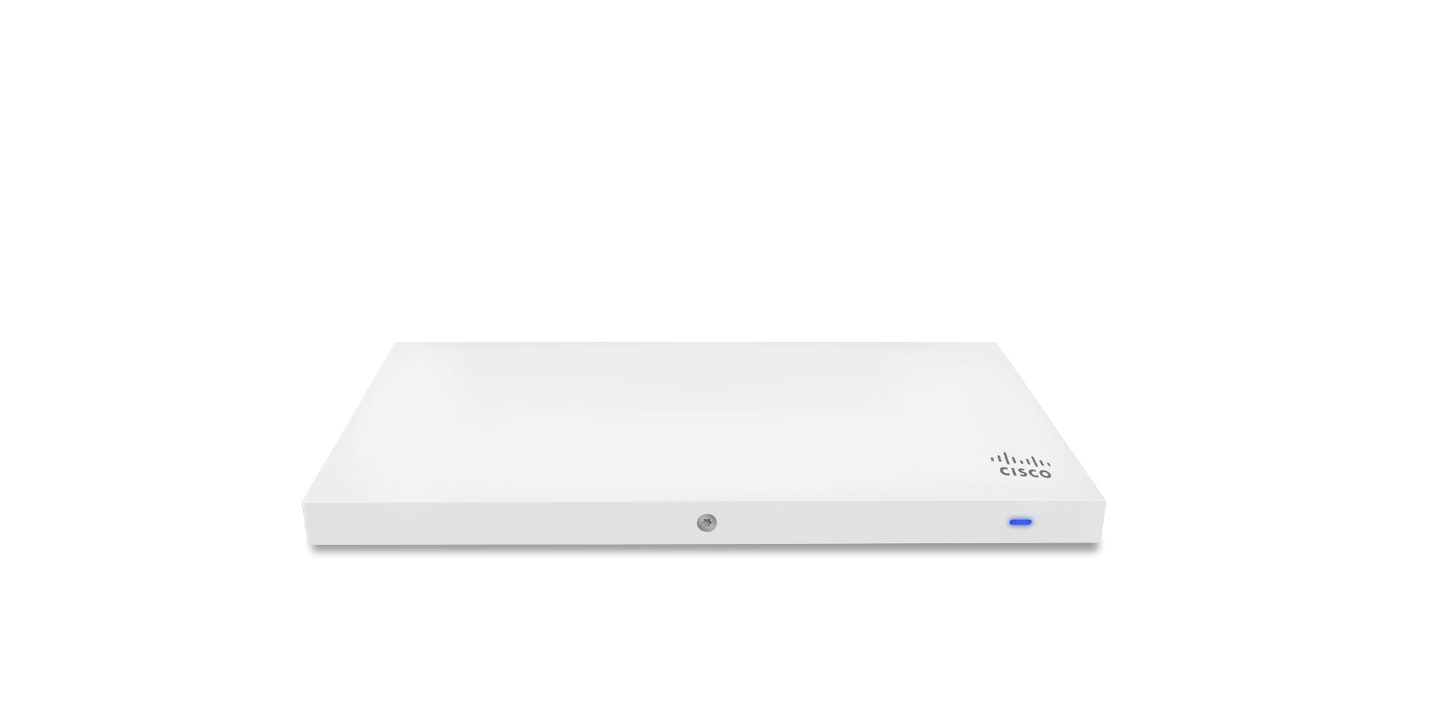 iplink Nettverksdrift: Cisco Meraki MR33